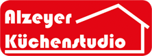 Alzeyer Küchenstudio